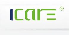 Hair dryer, Hair crimper, shaver, hair clipper, beauty tool, Anionte Electric (Zhejiang) Co., Ltd.