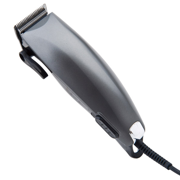 professional hair clipper with adjustable control lever professional hair clipper with. Black Bedroom Furniture Sets. Home Design Ideas